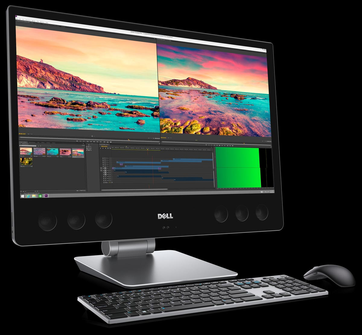 Dell-Precision-5720-AIO