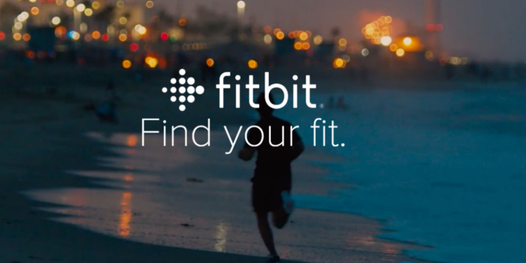 Fitbit Adds Tools of Inspiration, Personalization to Health Platform