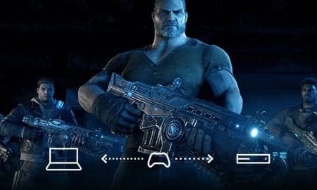 Gears-of-War-4-cross-play