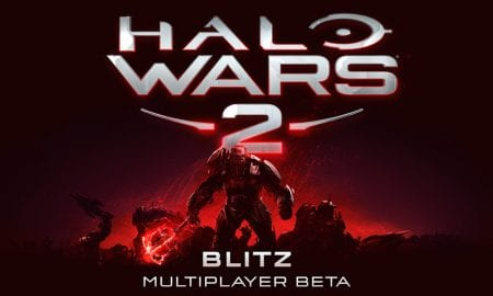 Halo-Wars-2-Blitz