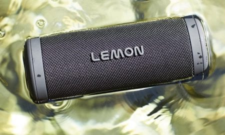 LEMON-California-Roll-solar-powered-speaker