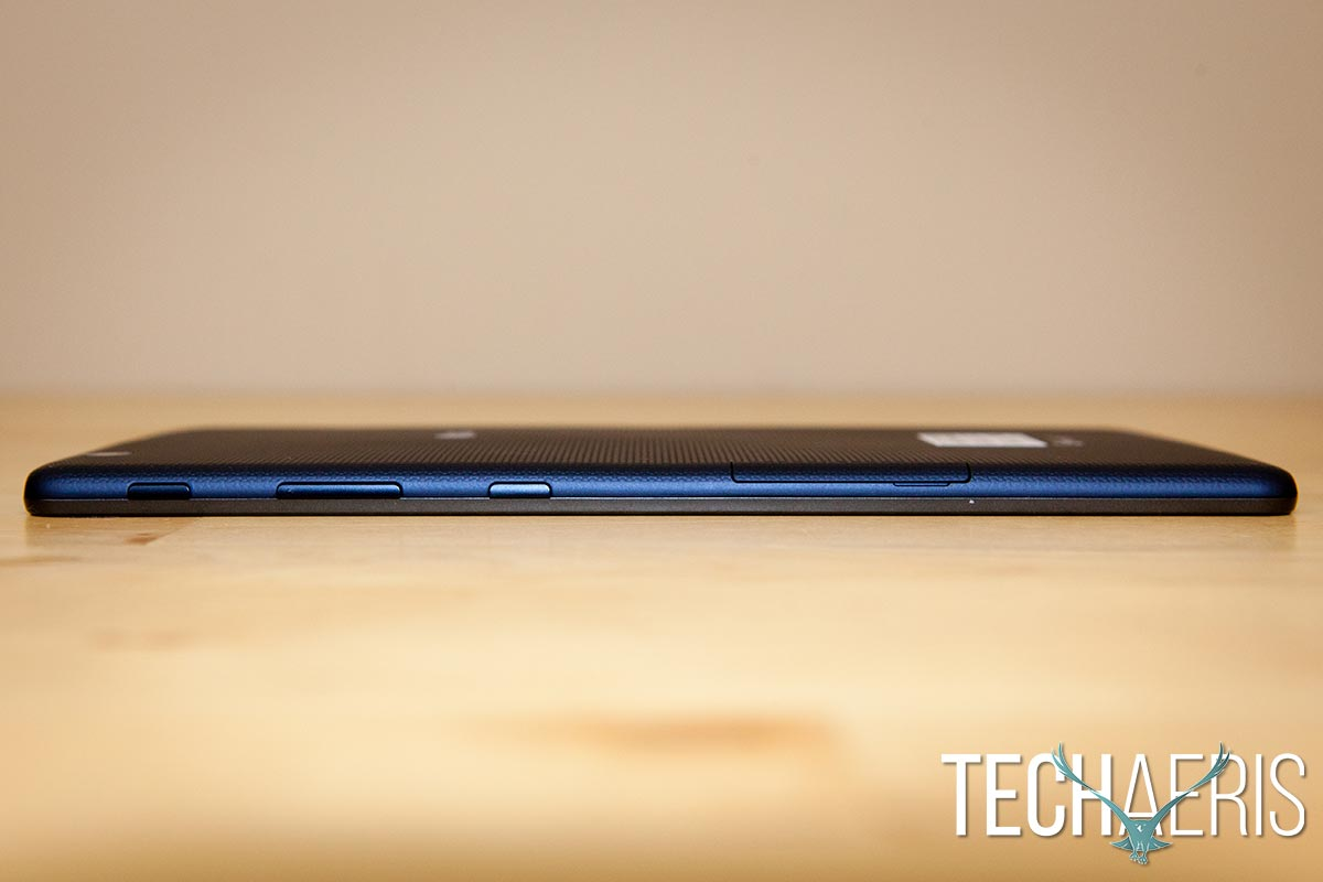 LG-G-Pad-III-8.0-review-05