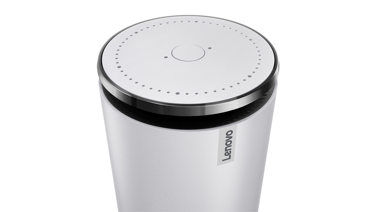 Lenovo-Smart-Assistant--White-4