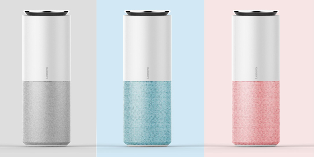 Lenovo-Smart-Home-Smart-Assistant-All-Colors