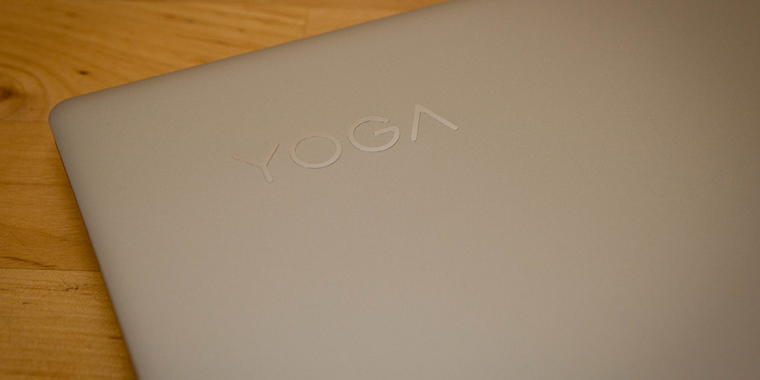 Lenovo-Yoga-910-review