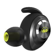 Monster-iSport-EarLynk-wire-free-headphones
