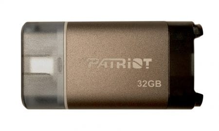Patriot-USB-Type-C-drive-STC-Ti