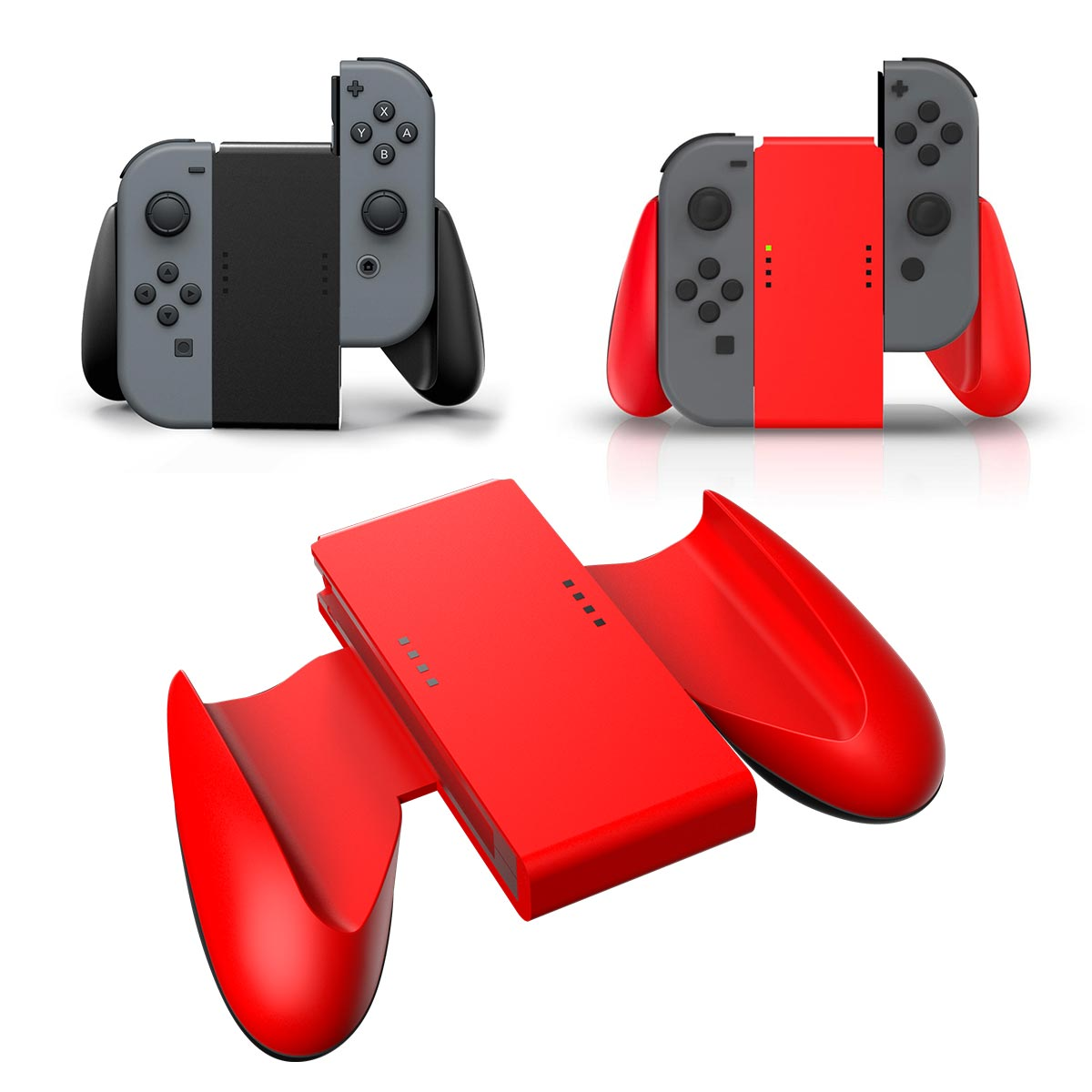 PowerA-Nintendo-Switch-Comfort-Grip
