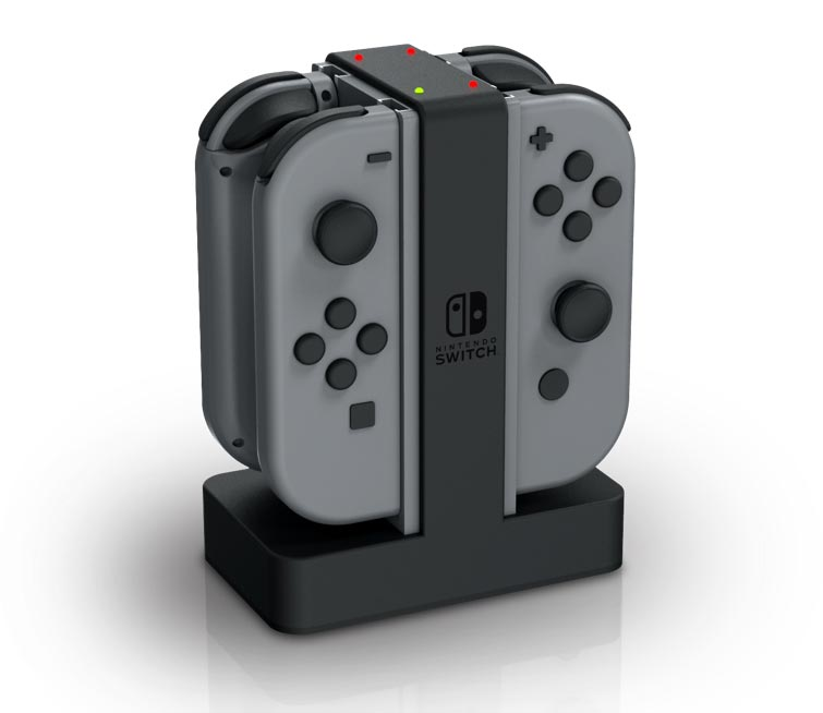 PowerA-Nintendo-Switch-Joy-Con-Charging-Dock_hero