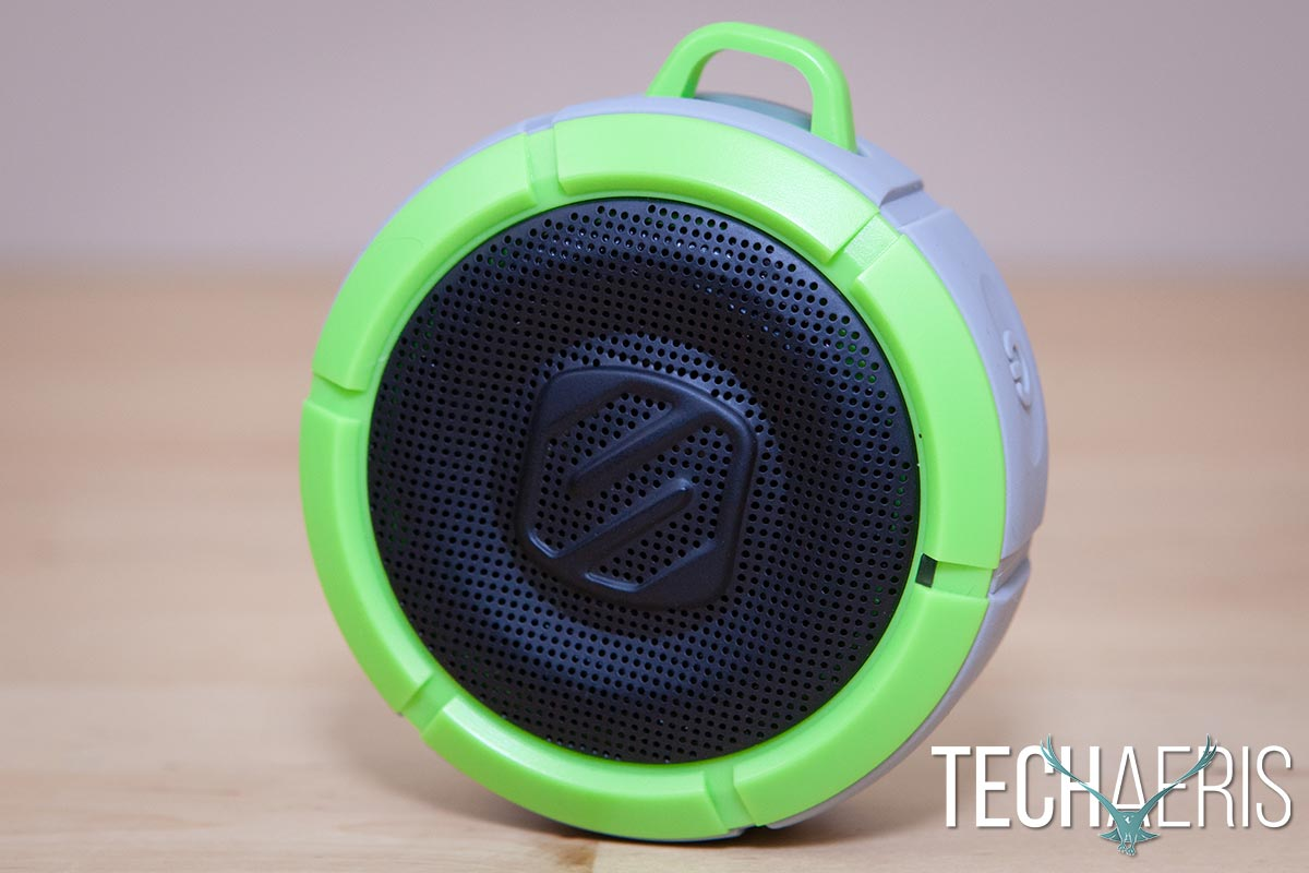 Scosche-BoomBuoy-review-04