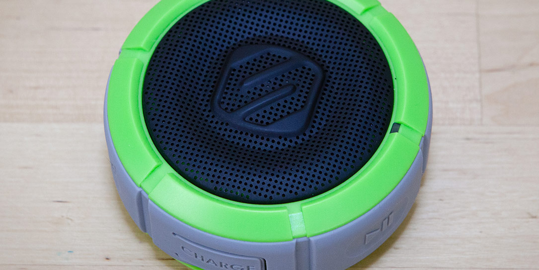 Scosche-BoomBuoy-review