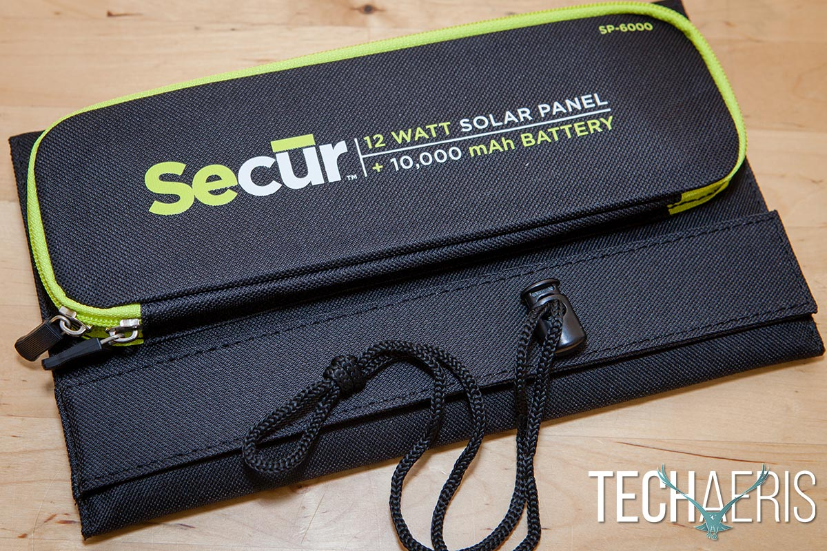 Secur-Ultimate-Solar-Charger-review-01