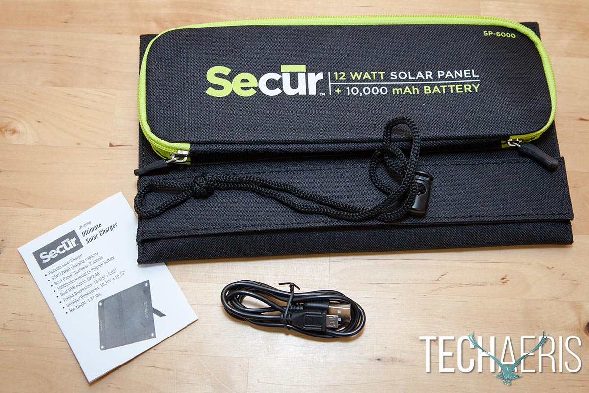 Secur-Ultimate-Solar-Charger-review-02