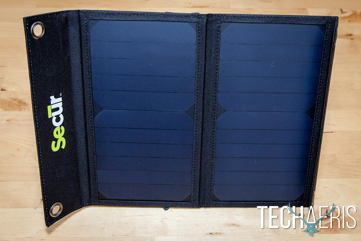 Secur-Ultimate-Solar-Charger-review-09