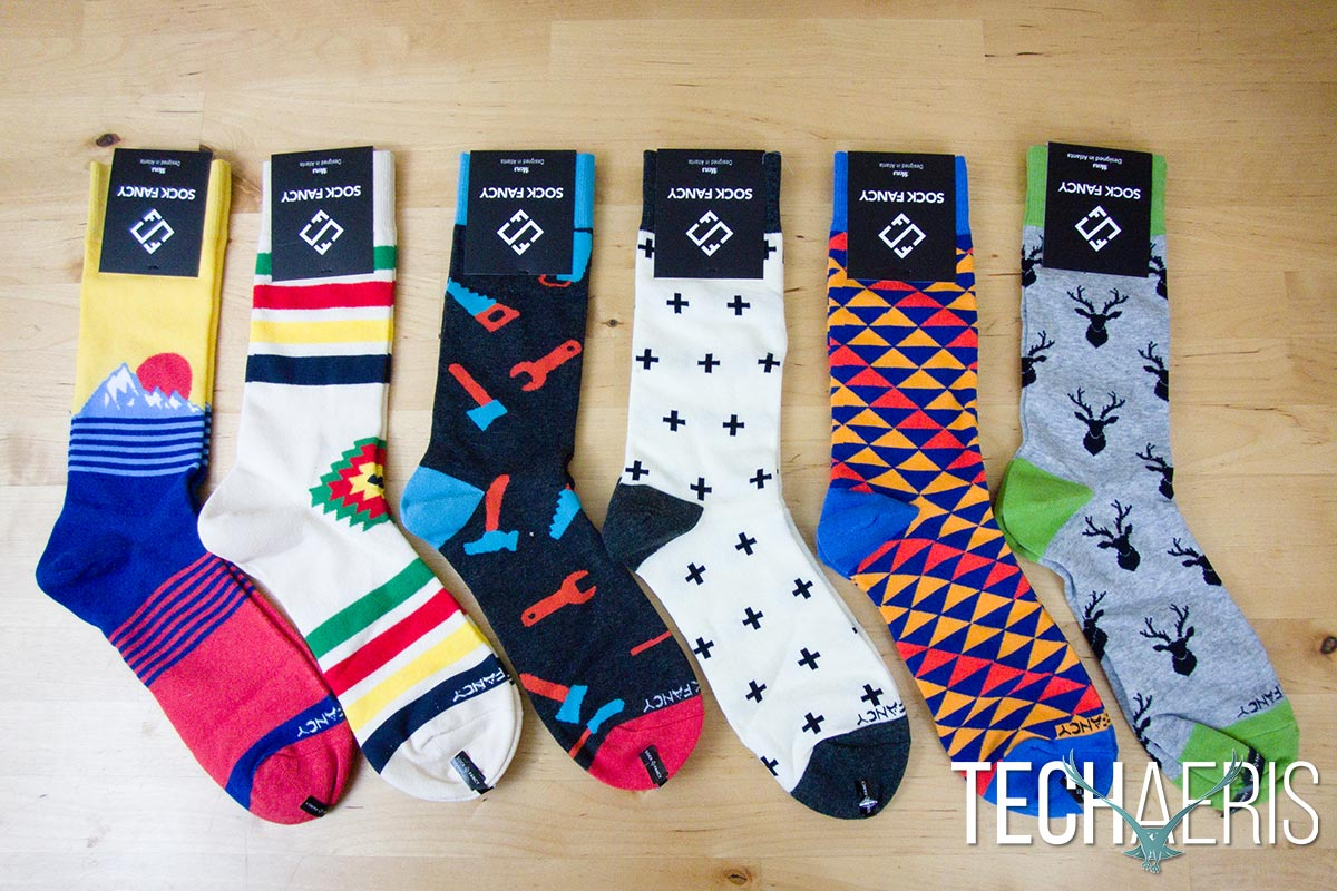 Sock-Fancy-review-03