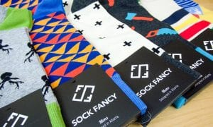 Sock-Fancy-review