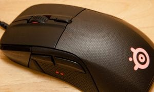 SteelSeries-Rival-700-review-08