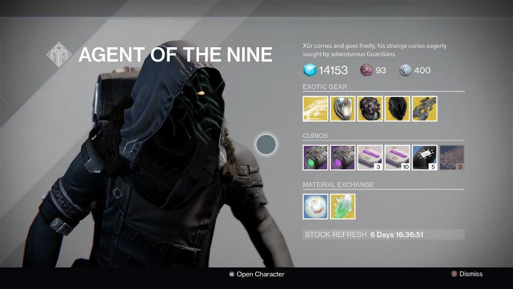 Xur-location-1-20-16-2