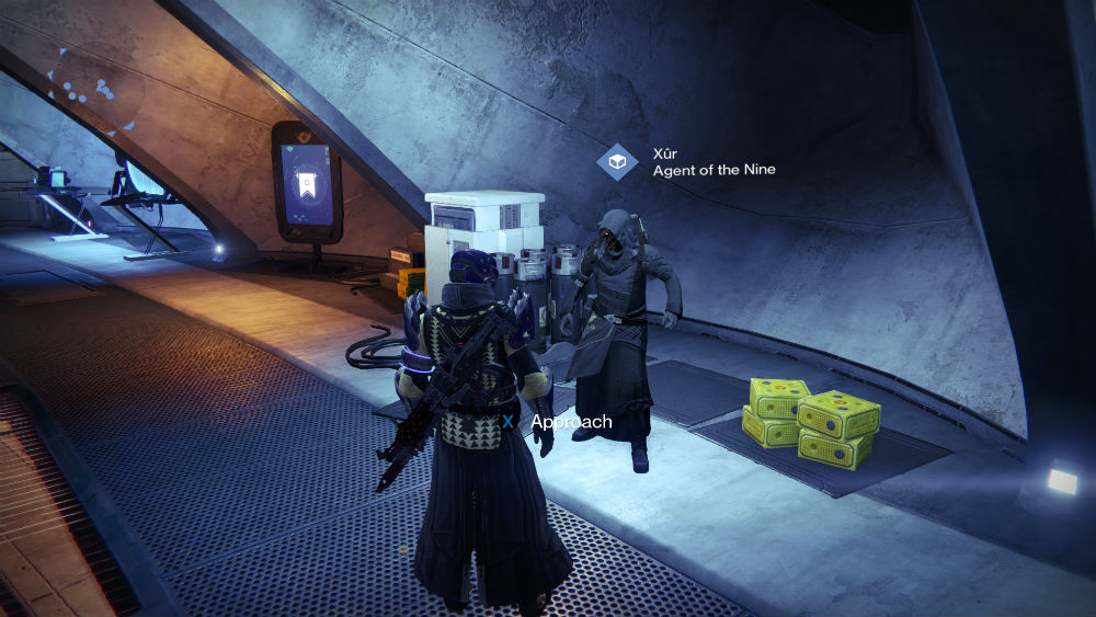 Xur-location-1-27-17-1
