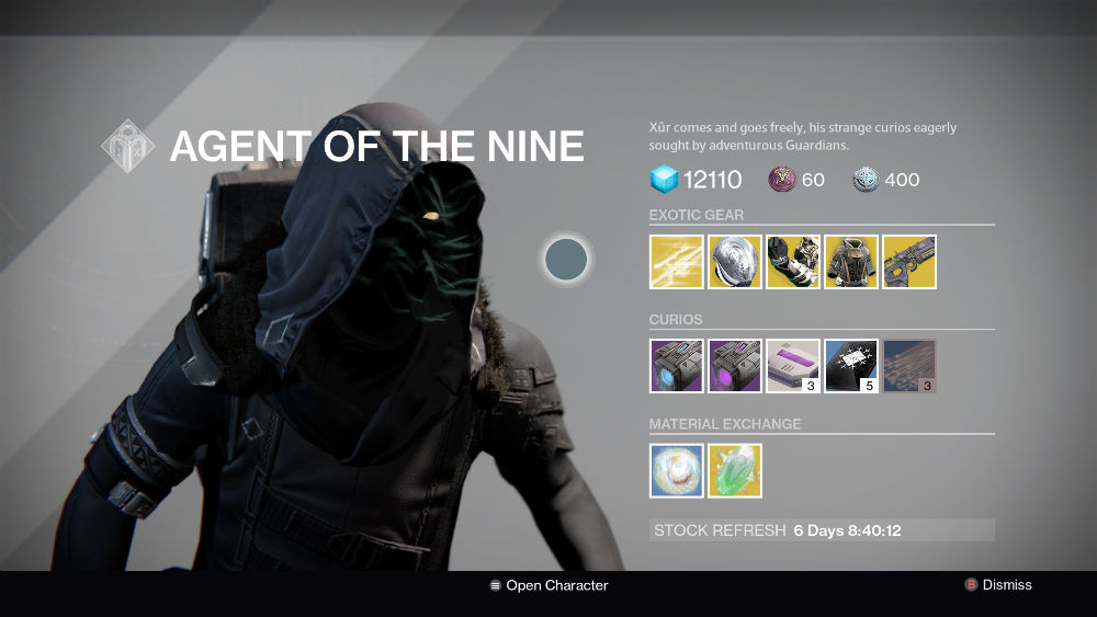 Xur-location-jan13-15-17-2
