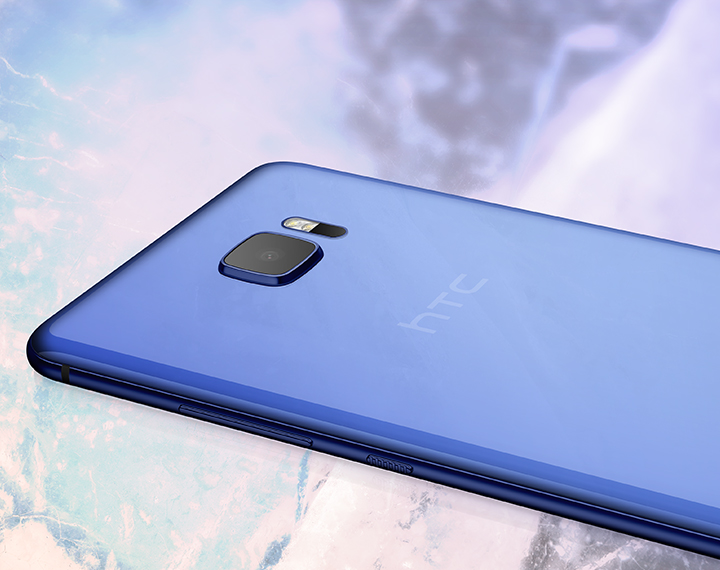 HTC-U-Ultra-Camera