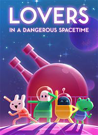 lovers-dangerous-spacetime