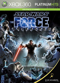 star-wars-force-unleashed