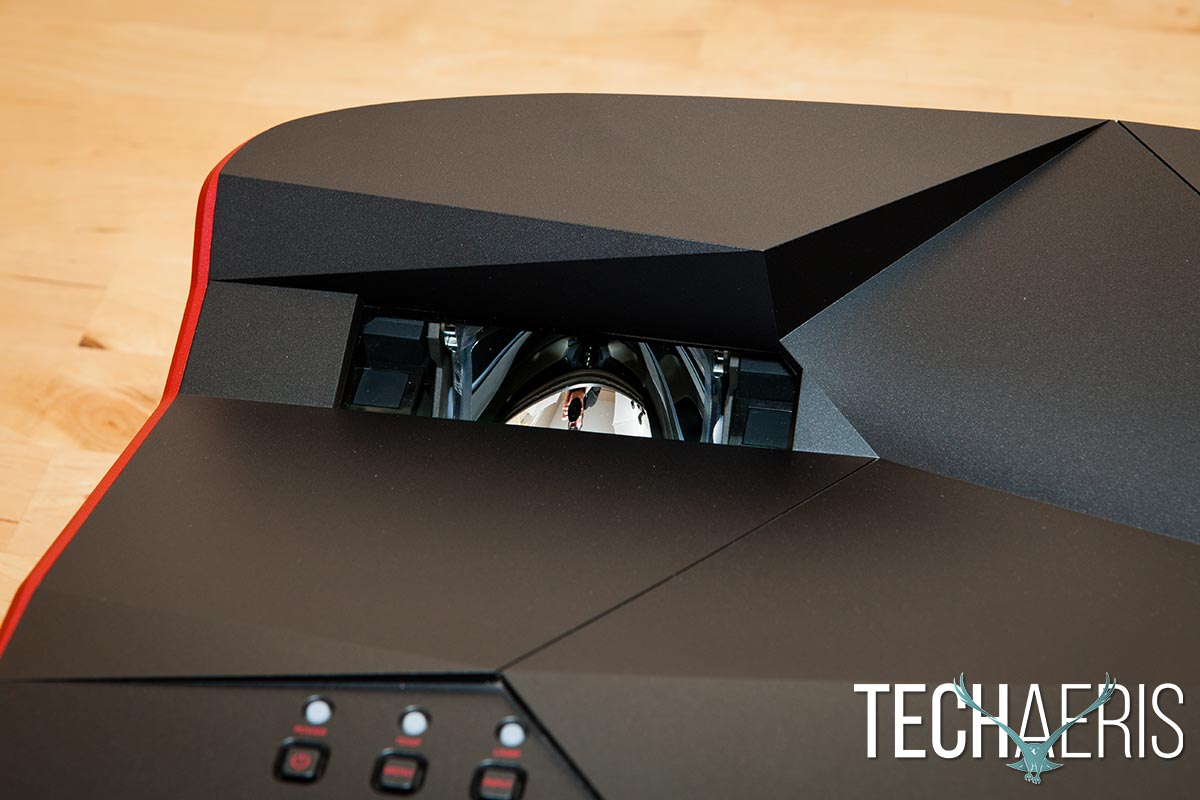 Acer-Predator-Z850-review-09