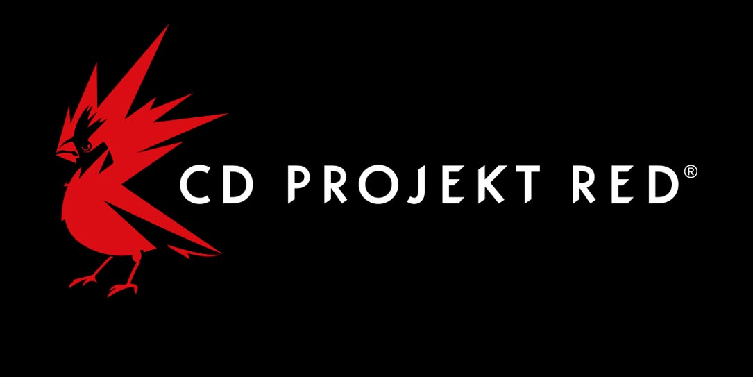 Over 4 4 million gamer accounts breached on CD Projekt RED, Xbox 360