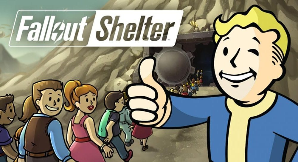Fallout-Shelter-Xbox-One-Windows-10