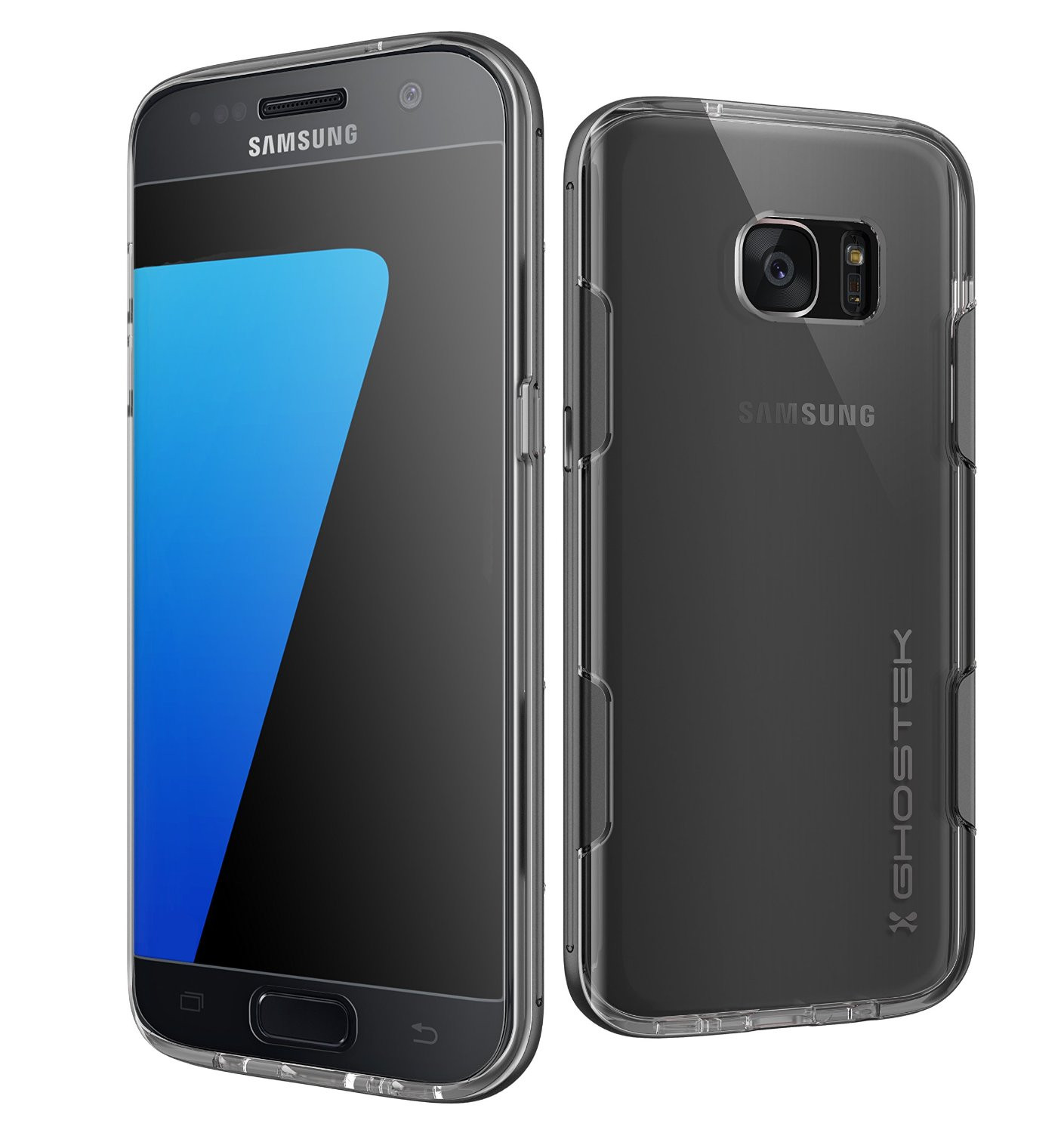 Samsung Cases For S6 Edge And S7 Edge We Review Ghosteks