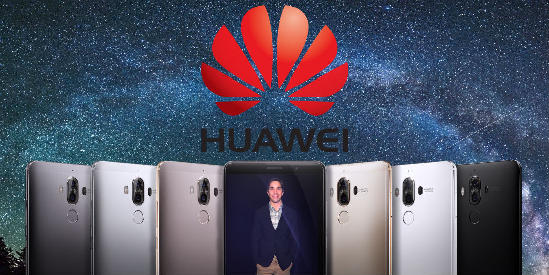 Image result for huawei event