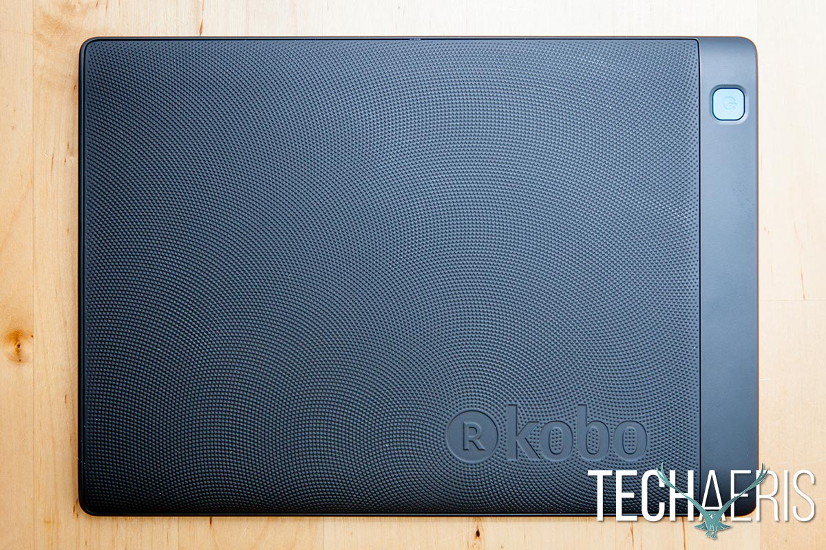 Kobo-Aura-ONE-review-06