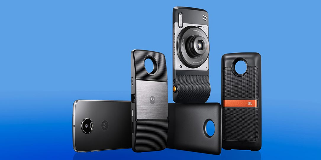 latest drone with Motorola Announces The Indiegogo Transform The Smartphone Challenge Moto Mods Finalists on Geek Deals Save 372 On Dell Xps 8300 Desktop Bundle 1475503 additionally Uav Propellers together with Volkswagen Golf 8 To Use Xl1 Like Aerodynamic Tricks 85362 additionally V2zv7j Drone Brings Birds Eye View Of Chile Quake Damage besides Spider Man Home ing  poser Michael Giacchino Reveals New Take On Classic Theme.