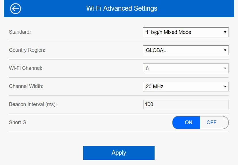 N300-screenshot-wi-fi-settings