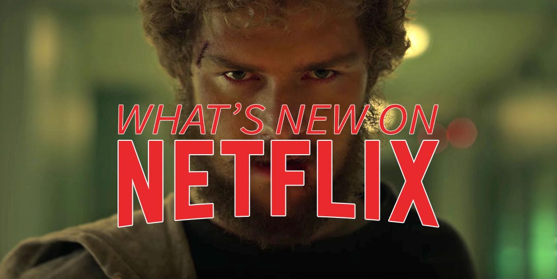 New-on-Netflix-March