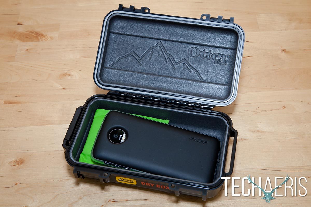OtterBox-DryBox-3250-review-14