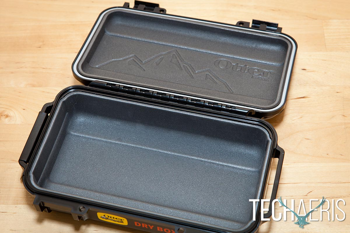 OtterBox-DryBox-3250-review-15
