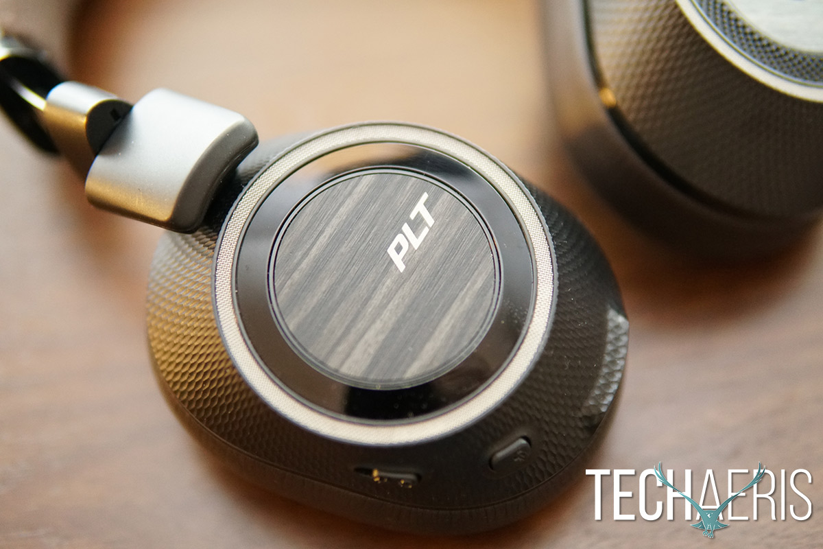 plantronics backbeat pro 2 review a lot of headphone for. Black Bedroom Furniture Sets. Home Design Ideas