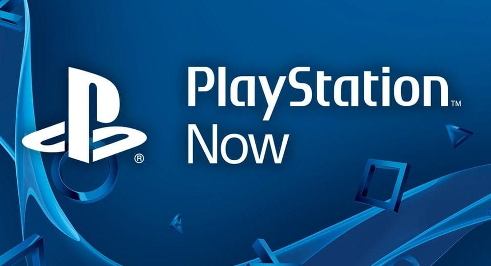 PlayStation-Now