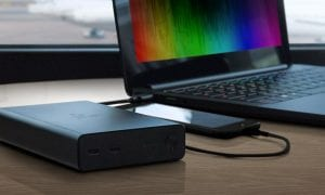 Razer-Power-Bank