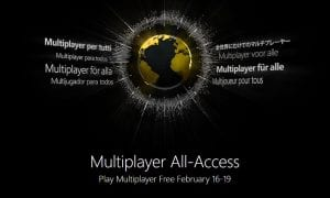 Rocket-League-Multiplayer-All-Access