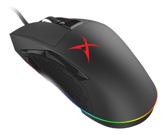 Sound-BlasterX-Siege-M04-gaming-mouse