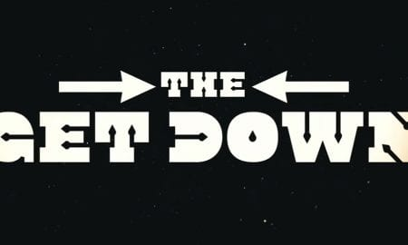 The-Get-Down-Part-II
