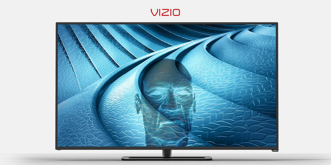 The FTC says if you own a Vizio TV they've been watching you