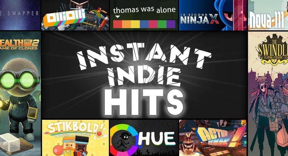 Xbox-One-Indie-Games