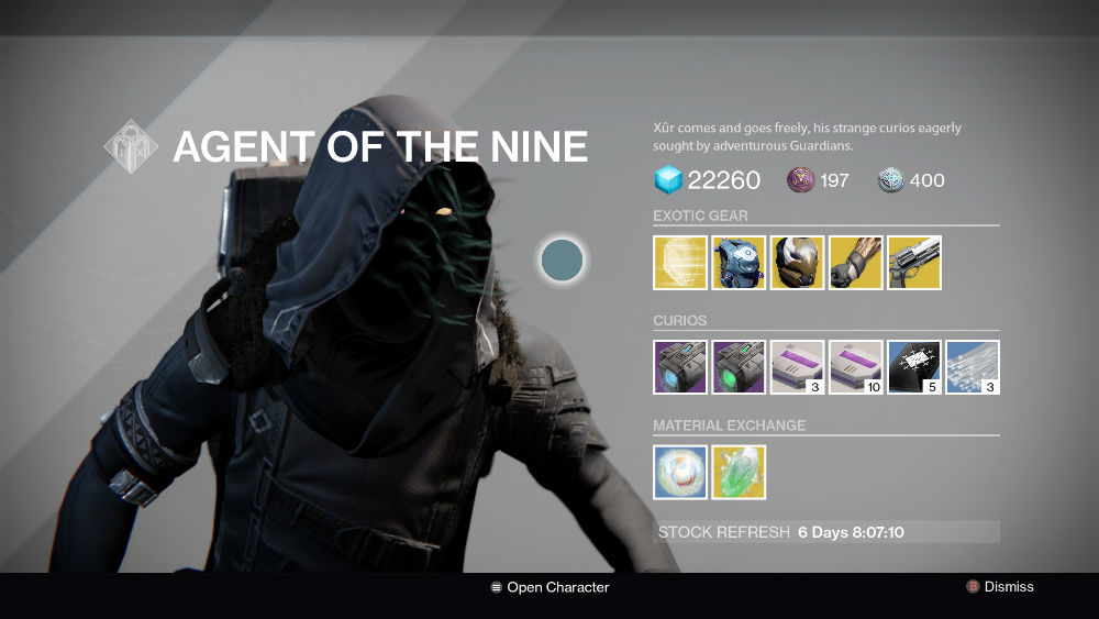 Xur-location-2-24-17-1