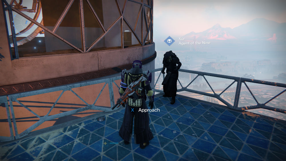 Xur-location-2-3-17-1