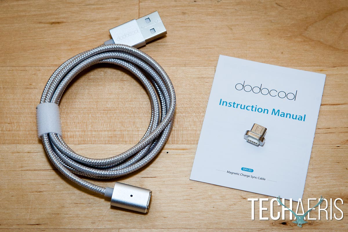 dodocool-Magnetic-Charge-Sync-Cable-review-01