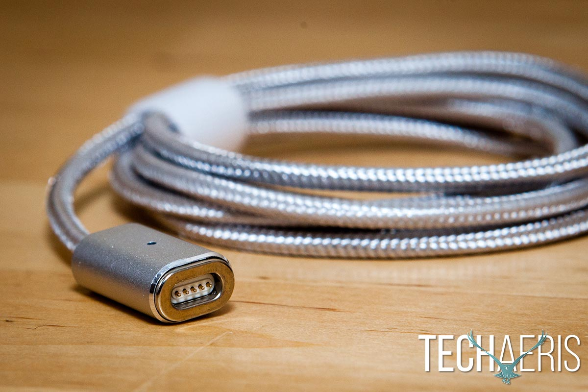 dodocool-Magnetic-Charge-Sync-Cable-review-03